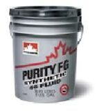 Purity FG Synthetic Fluid