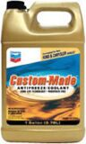 Chevron Custom-Made™ Antifreeze /Coolant