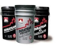 Duratran™ Synthetic