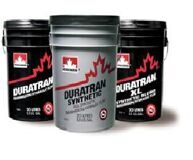 DURATRAN™ и DURATRAN™ XL Synthetic Blend