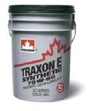 TRAXON™ E Synthetic
